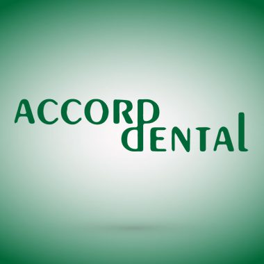 web design accord dental