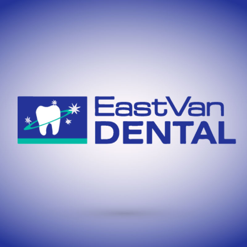 east van dental office